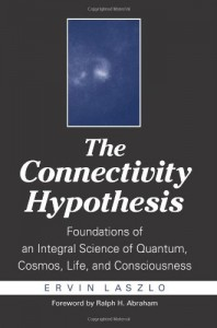 Baixar Connectivity hypothesis pdf, epub, ebook
