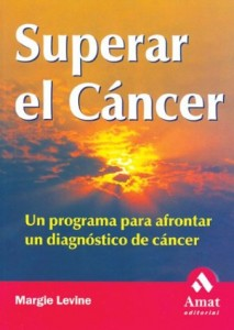 Baixar Superar el cancer pdf, epub, ebook