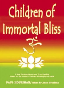 Baixar Children of immortal bliss: a new perspective on pdf, epub, ebook