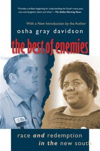 Baixar Best of enemies, the pdf, epub, ebook