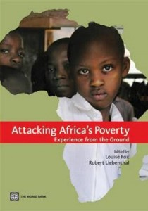 Baixar Attacking africa's poverty: experience from the pdf, epub, eBook