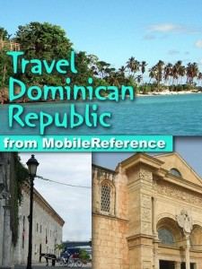 Baixar Travel dominican republic: illustrated guide, pdf, epub, ebook