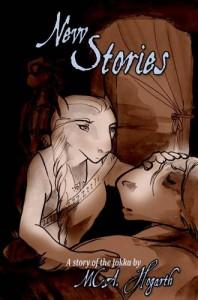 Baixar New stories pdf, epub, eBook