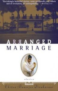 Baixar Arranged marriage pdf, epub, ebook