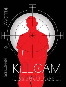 Baixar Killcam pdf, epub, eBook