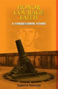 Baixar Honor, courage, faith pdf, epub, ebook