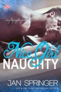 Baixar Nice girl naughty pdf, epub, eBook