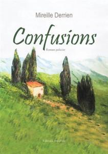 Baixar Confusions pdf, epub, eBook