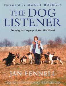 Baixar Dog listener: learning the language of your pdf, epub, ebook