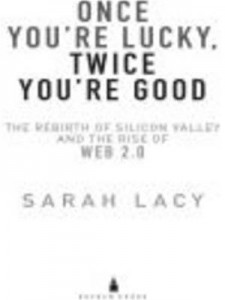 Baixar Once you're lucky, twice you're good pdf, epub, eBook