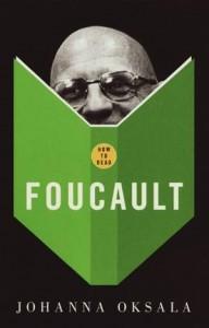 Baixar How to read foucault pdf, epub, ebook