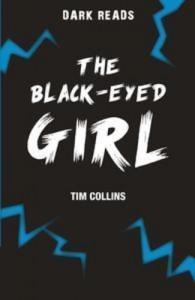 Baixar Black-eyed girl, the pdf, epub, ebook