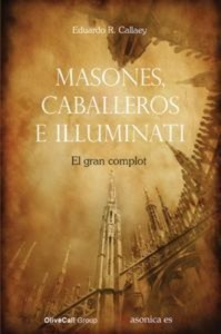 Baixar Masones, caballeros e illuminati pdf, epub, ebook