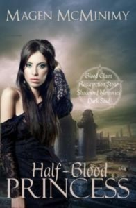 Baixar Half-blood princess pdf, epub, ebook