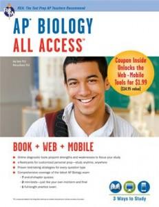 Baixar Ap biology all access pdf, epub, eBook