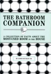 Baixar Bathroom companion, the pdf, epub, eBook