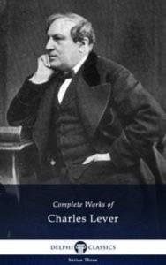 Baixar Complete works of charles lever (delphi classics) pdf, epub, eBook