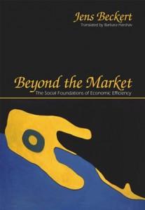 Baixar Beyond the market pdf, epub, ebook