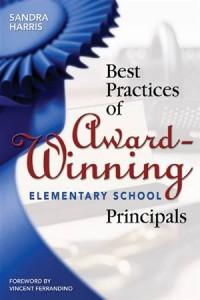 Baixar Best practices of award-winning elementary pdf, epub, eBook