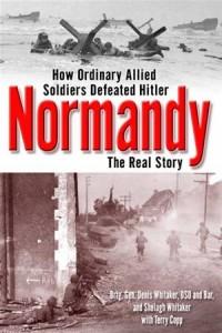 Baixar Normandy pdf, epub, eBook
