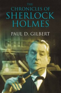 Baixar Chronicles of sherlock holmes, the pdf, epub, eBook
