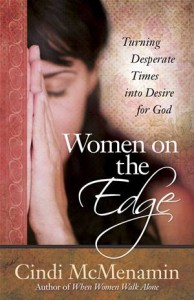 Baixar Women on the edge pdf, epub, eBook