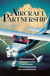 Baixar Aircraft partnership pdf, epub, eBook