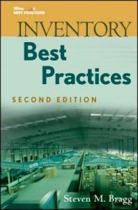 Baixar Inventory Best Practices pdf, epub, eBook