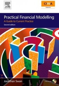 Baixar Practical Financial Modelling: A guide to current practice pdf, epub, eBook