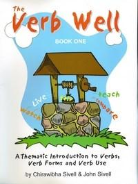 Baixar The Verb Well: Book 1 pdf, epub, eBook