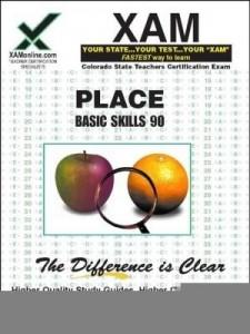 Baixar Place Basic Skills 90 pdf, epub, eBook