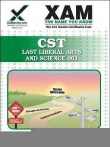 Baixar Last Liberal Arts and Science Test 001 pdf, epub, eBook