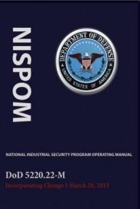 Baixar National Industrial Security Program Operating Manual (NISPOM) pdf, epub, eBook