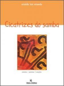 Baixar Cicatrizes do samba pdf, epub, eBook