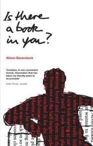 Baixar Is There a Book in You? pdf, epub, eBook