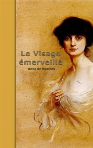 Baixar Visage emerveille, le pdf, epub, eBook