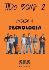 Baixar Tudo bem? 2 – Tecnologia – Português para a nova geração ? Unidade 4 pdf, epub, ebook