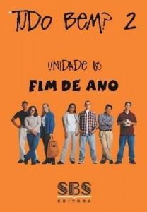 Baixar Tudo bem? 2 – Fim de Ano – Português para a nova geração ? Unidade 10 pdf, epub, ebook