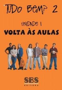 Baixar Tudo bem? 2 – Volta às Aulas – Português para a nova geração – Unidade 1 pdf, epub, ebook