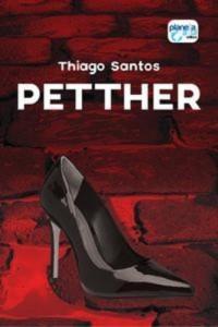 Baixar Petther pdf, epub, eBook