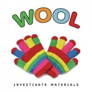 Baixar Wool pdf, epub, ebook