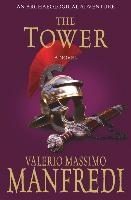 Baixar The Tower pdf, epub, eBook