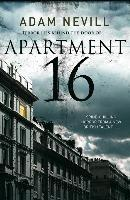 Baixar Apartment 16 pdf, epub, ebook
