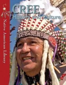 Baixar Cree History and Culture pdf, epub, eBook