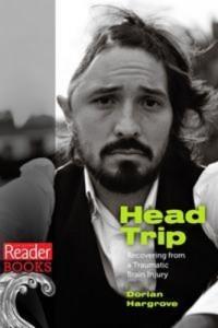 Baixar Head trip pdf, epub, eBook