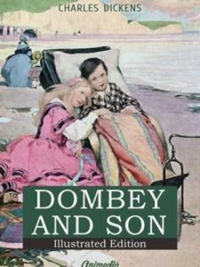 Baixar Dealings with the firm of dombey and son: pdf, epub, eBook