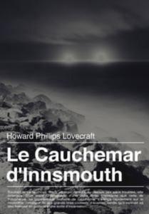 Baixar Cauchemar d'innsmouth, le pdf, epub, eBook