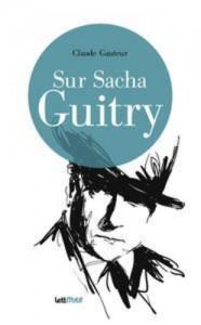 Baixar Sur sacha guitry pdf, epub, ebook
