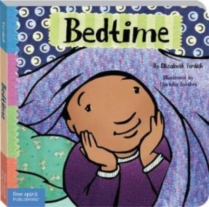 Baixar Bedtime pdf, epub, eBook