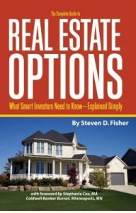 Baixar The Complete Guide to Real Estate Options: What Smart Investors Need to Know Explained Simply pdf, epub, ebook